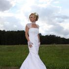 106-2_14 - Hochzeitskleider