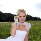 107-3_14 - Hochzeitskleider