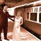 108-4_14 - Hochzeitskleider