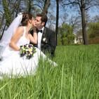 110-6_14 - Hochzeitskleider