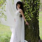 111-7_14 - Hochzeitskleider
