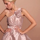 112-8_14 - Hochzeitskleider