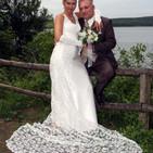 113-9_14 - Hochzeitskleider