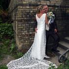 114-10_14 - Hochzeitskleider