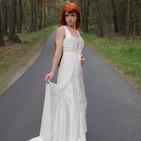 115-11_14 - Hochzeitskleider